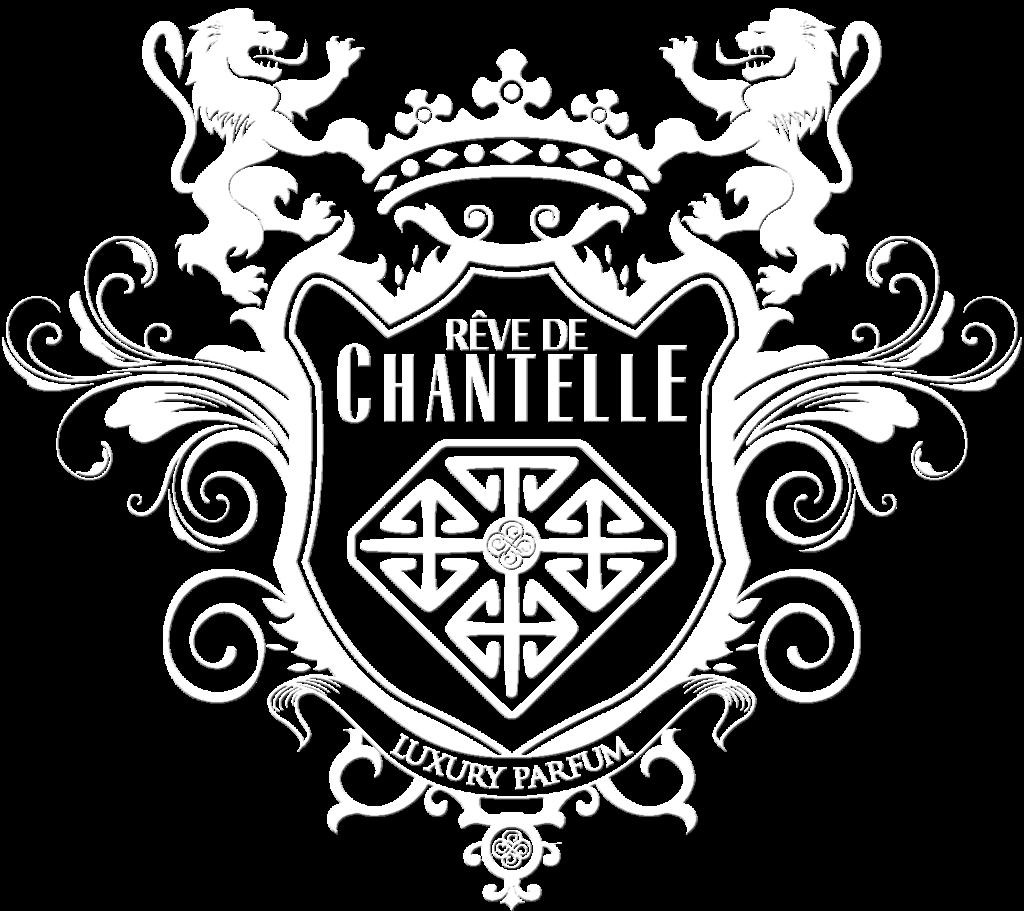 Reve de Chantelle