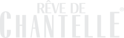 Reve de Chantelle – Perfumes for Everybody -